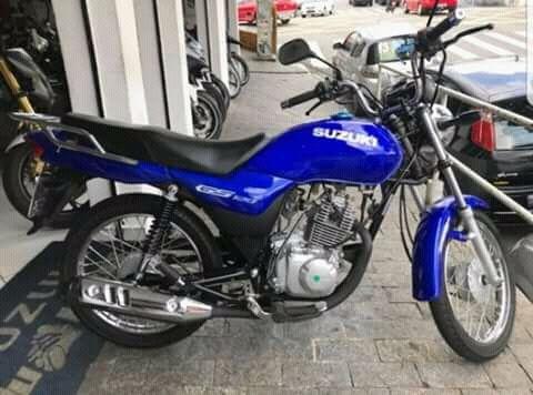 Mota Suzuki