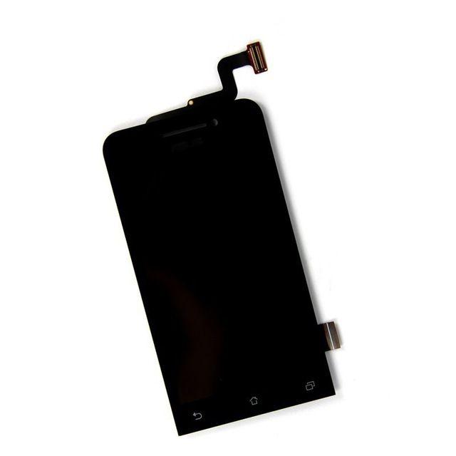 Ansamblu Display Ecran Afisaj LCD Asus Zenfone 4 A450CG