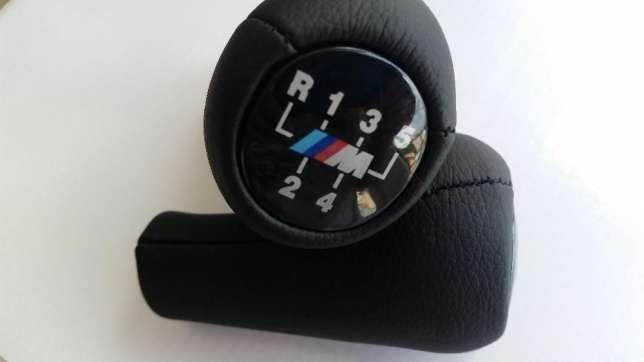 5 Viteze !! Nuca schimbator BMW E30 E34 E36 E39 E46 M power E60 E90
