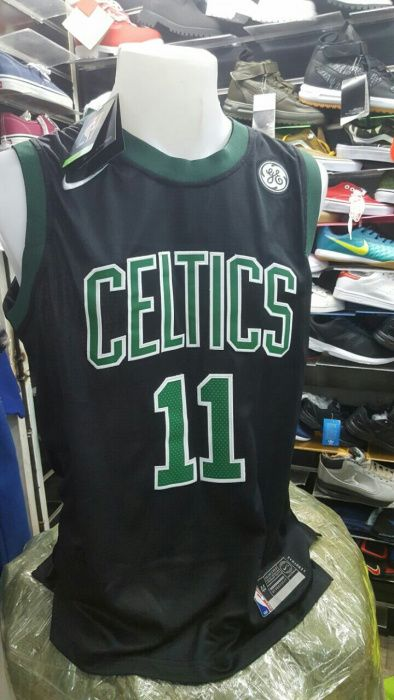 NBA basquetebol equipamentos