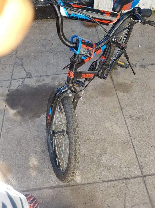 Bicicleta Muito clean , sem nenhum problema , aproveite A promocão