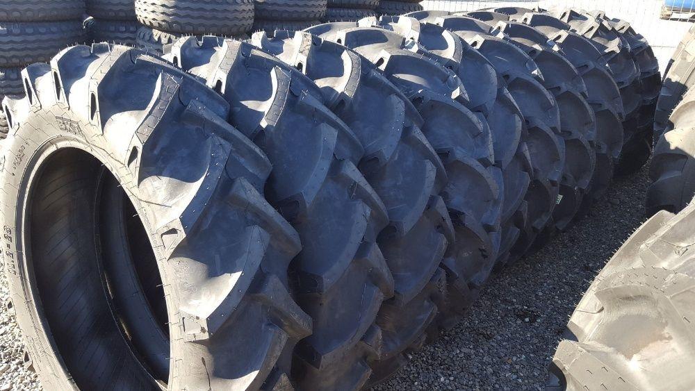 11.2-28 anvelope noi cauciucuri cu garantie FORD 801 livrare gratuita