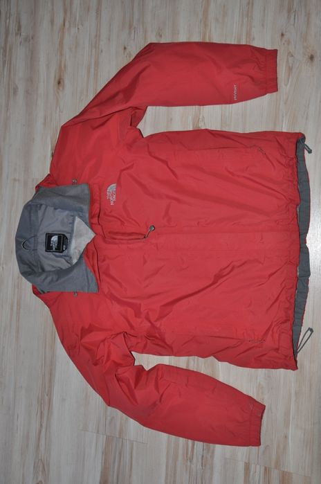 Geci The North Face HiVent / M