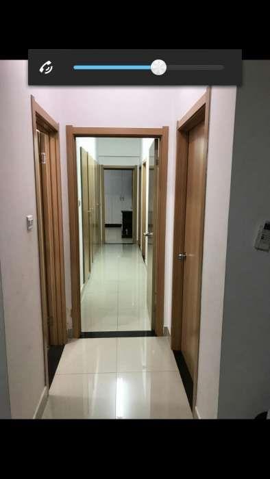 Vende se este apartamento t5 no kilamba