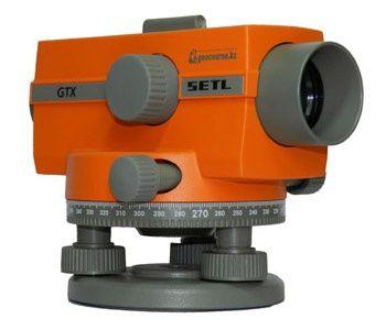 Нивелиры оптические, лазерные, цифровые. Штативы и рейки. Аналог Leica