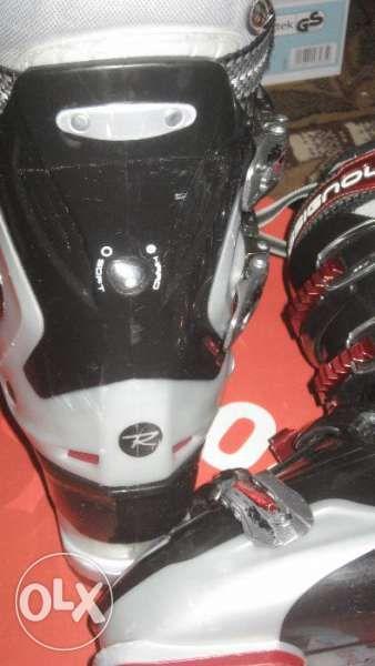 Ски обувки Rossignol Exalt X6