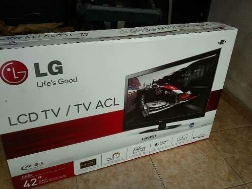 Tv plasma de 32 polegadas novo Na caixa