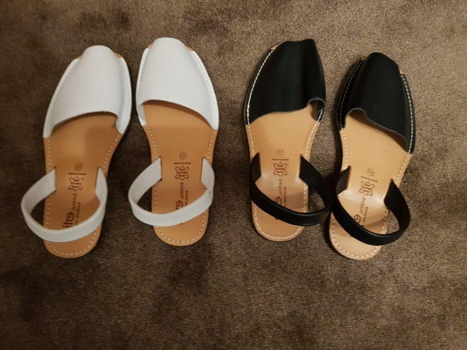 Sandale barbati