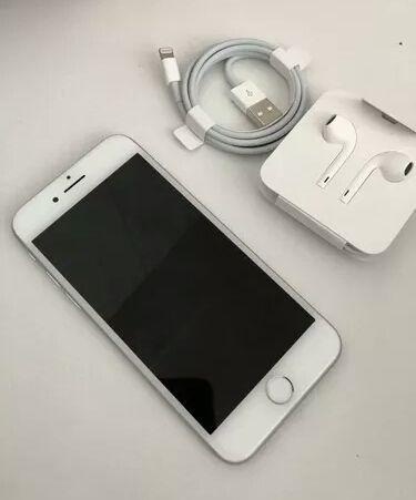 iphone 8 plus selado