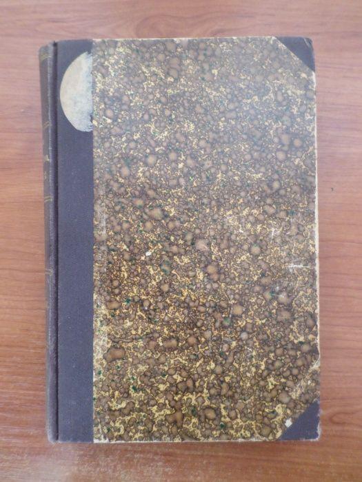 Carte veche germana : Chimie Analitica Remigius Fresenius 1870 Focsani - imagine 1