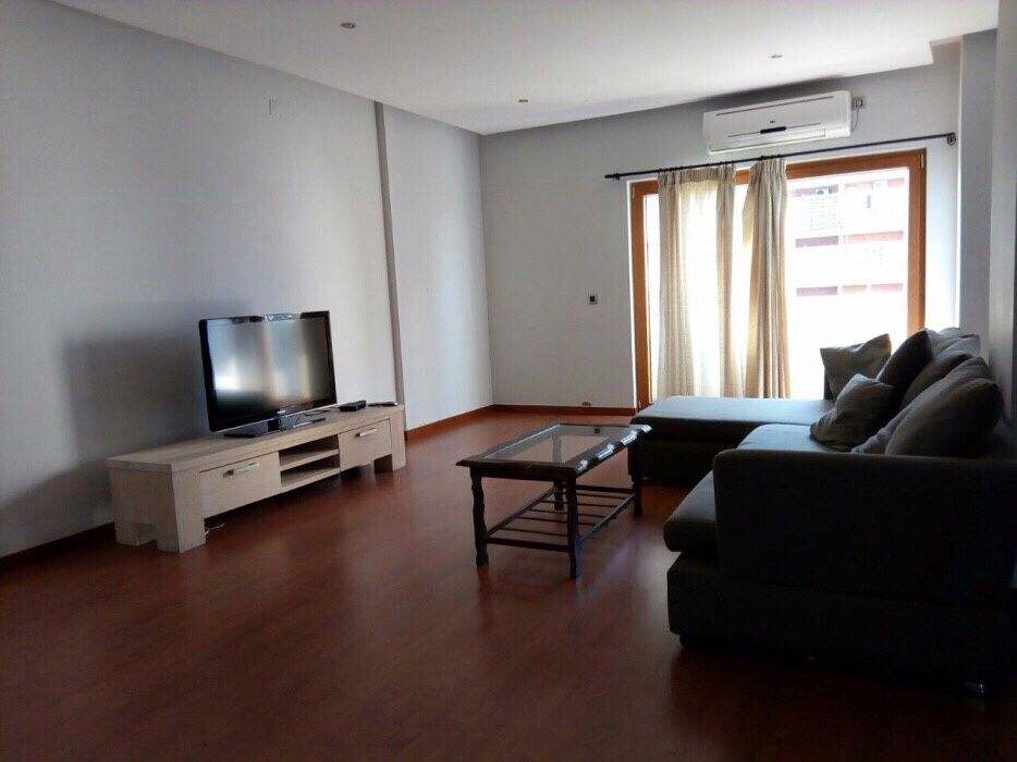 Vendemos Apartamento T2 no condomínio Tilweni prédio Novo