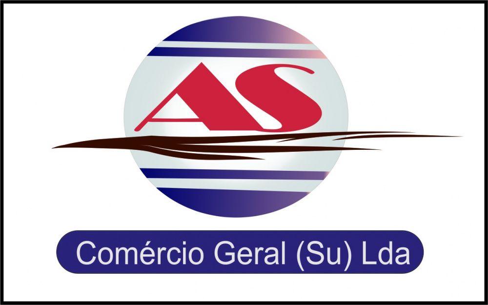 Cria se logotipos simples e proficionais para empresas e outros