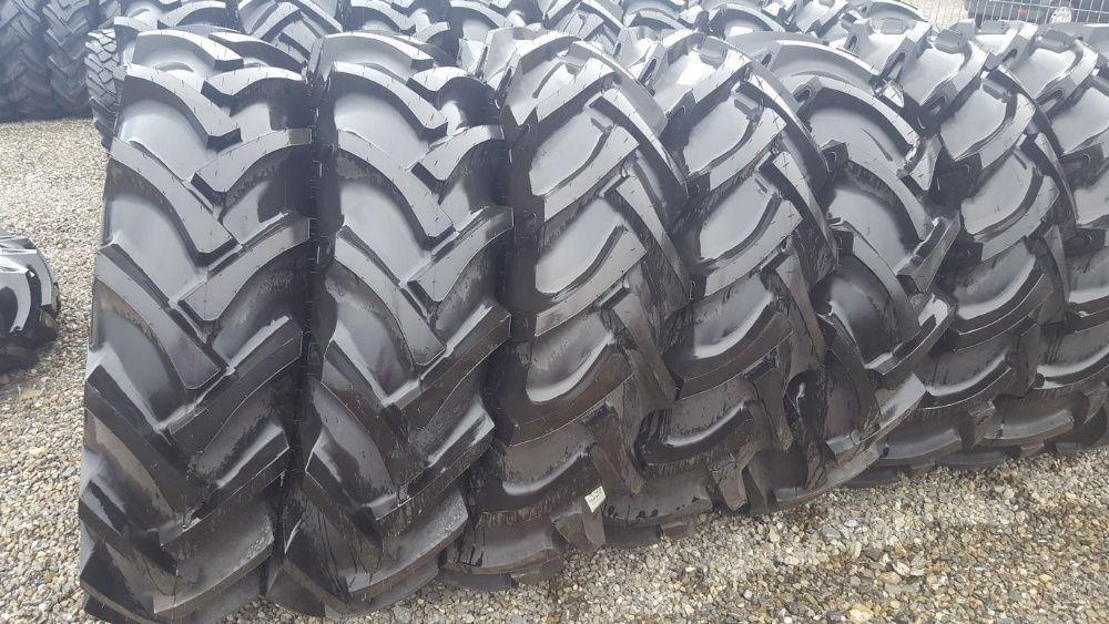 13.6-28 12 cauciucuri tractor cu garantie 2 ani LIVRARE GRATUITA
