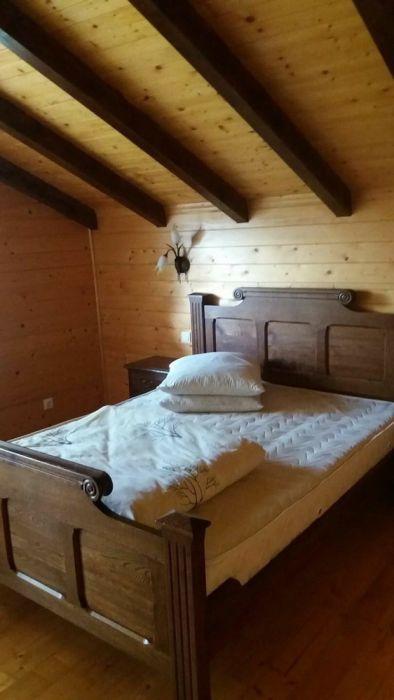 Cabana de inchiriat Suceava - imagine 3