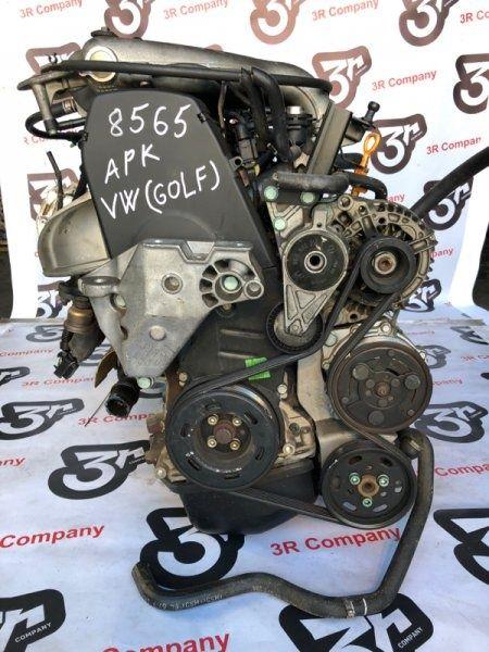 Двигатель из Японии Toyota,Nissan,Subaru,Mitsubishi,Lexus,Honda,Mazda