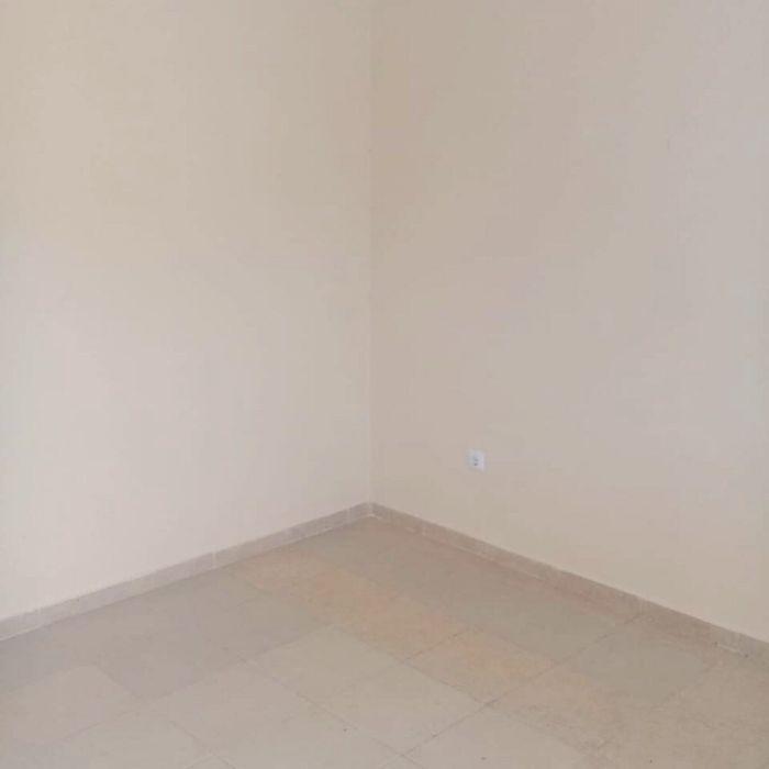 Arrendamos Vivenda T4 Condomínio Ensa Talatona Kilamba - imagem 6