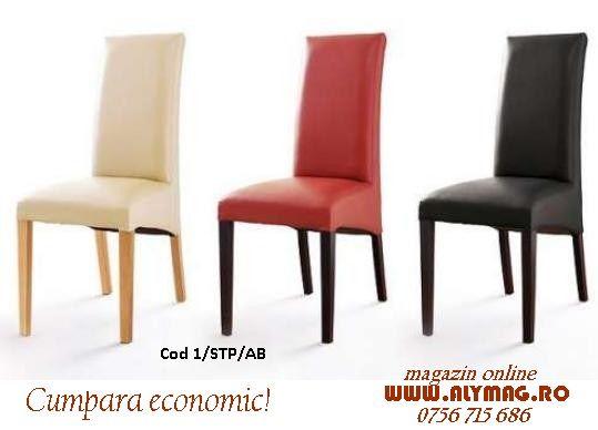 Set masa scaun mobilier masute living scaune noi