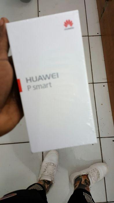 Huawei p smart celados dois cartoes baratos ha bom preço