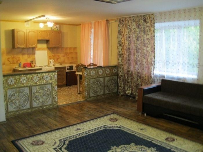 Не агентство! 2-комнатная квартира посуточно, Академика Сатпаева 29