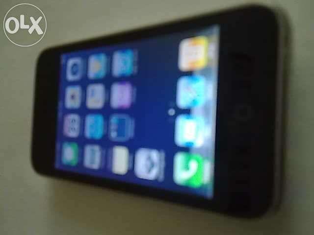 Schimb iPhone 4 S pentru piese