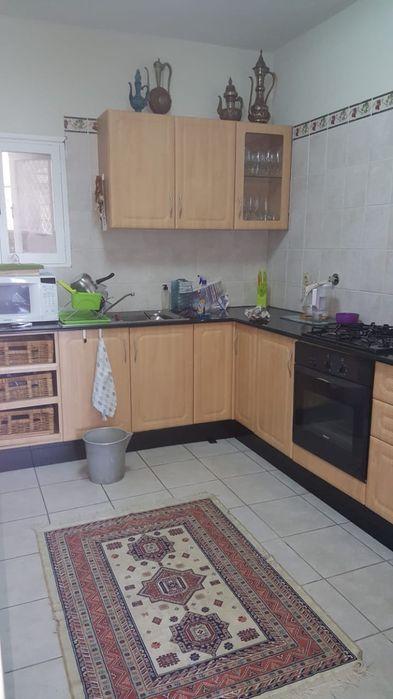 Apartamento t3 | 2º andar | 2 Wc's | Cozinha americana | A/C | Anexo