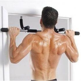 Лост за набиране на врата - Door Gym