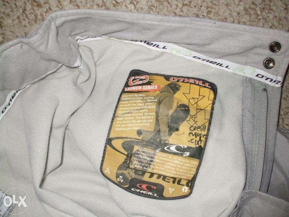 Pantaloni ski Oneill c3 maime L