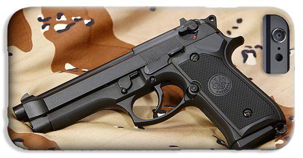 Urgent!! Pistol airsoft DIN METAL , Modificat Cu Aer Comprimat Co2 gaz
