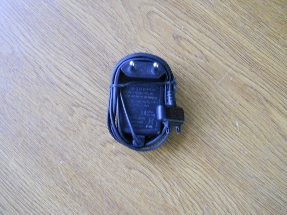 Incarcator Sony Ericsson CST-60 Original