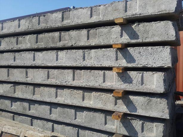 Рудный бетон купить бетон в калязине цена
