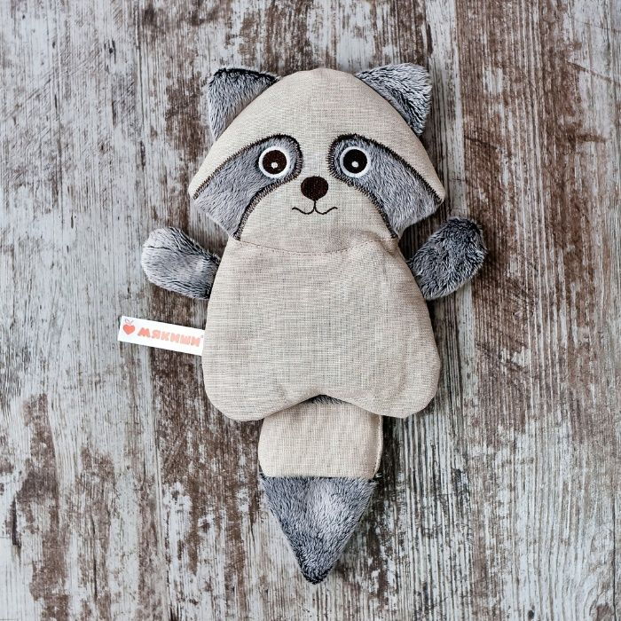 Лучшие развивающие игрушки с Вишневыми косточками! Супер-подарок! Алматы - изображение 6