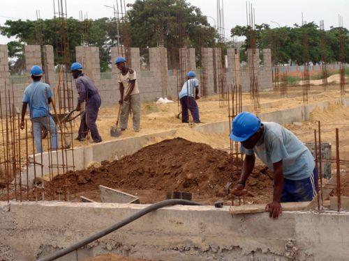 construa a sua casa com a JALC Service
