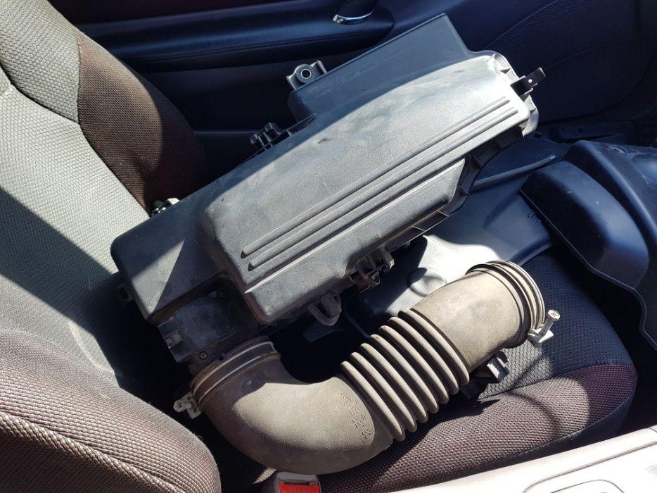Carcasa filtru Toyota celica t23