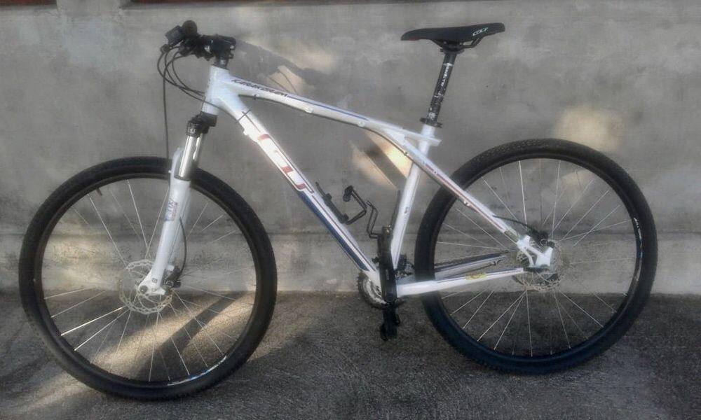 Vendo Bicicletas Off Road e Road PRO