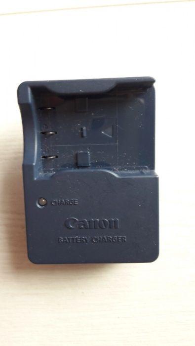 charger canon CB-2LU original