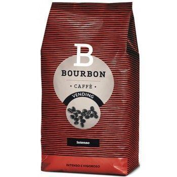 Cafea boabe Lavazza 1kg