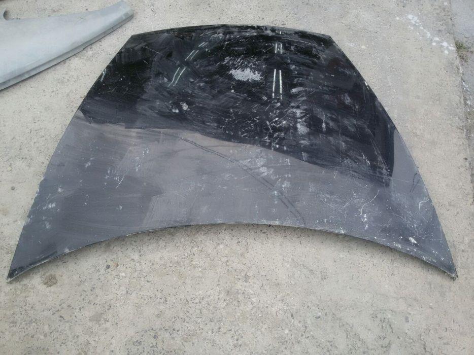 Капот На Porsche Cayenne 955