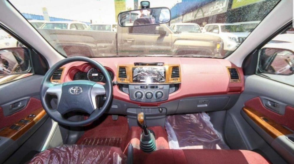 Hyundai i 10 a vend Ingombota - imagem 2