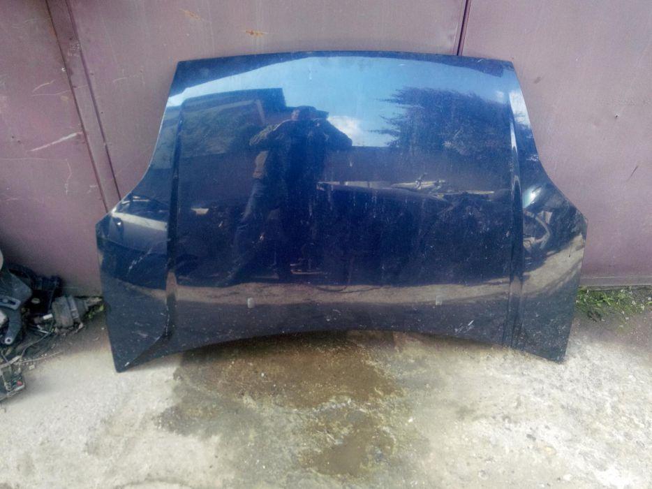 Capota motor Ford Fiesta,capota fata Ford Fiesta