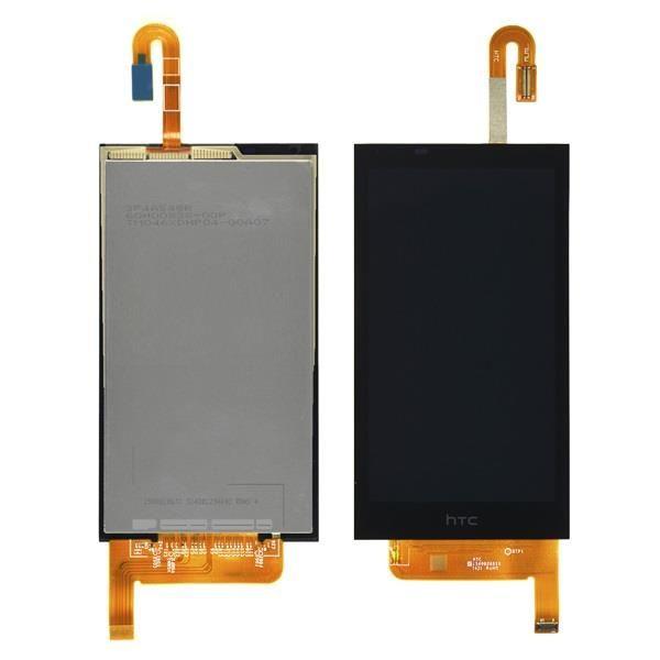 Ansamblu LCD Afisaj Display Touchscreen HTC Desire 610