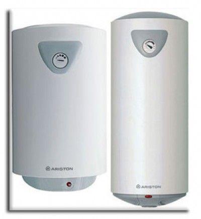 Instalator Bragadiru termico-sanitar