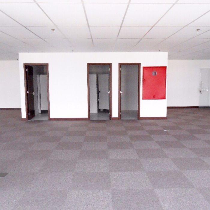 Arrendamos Escritório Belas Business Park Talatona - imagem 1
