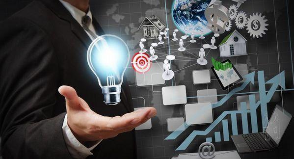 Бизнес план: профессионально, быстро и не дорого