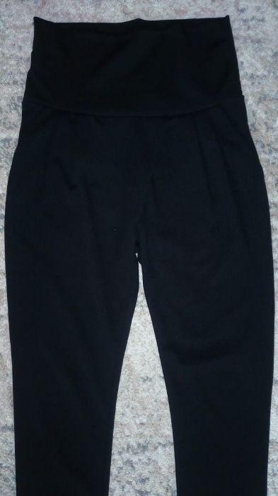 Спортен панталон М/Л 12лв