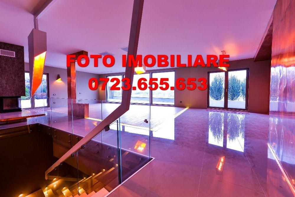 Fotograf imobiliare, design interior, arhitectura, office.