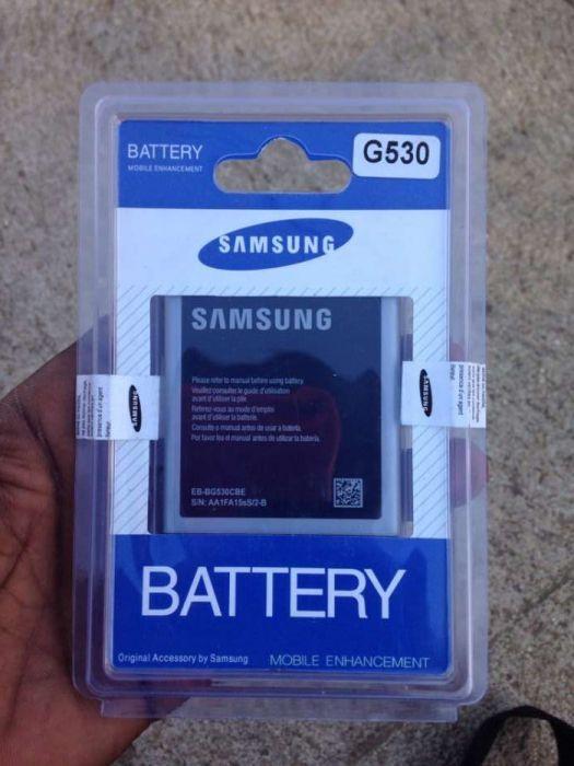 Bateria original j5 e j3 [ Entrega Grátis ]