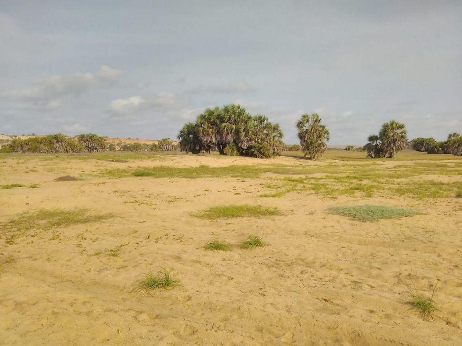 TROCA proximo da praia ramiro 40m 30m por uma viatura ou 1.800.000k