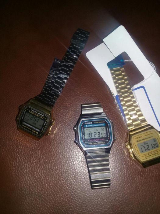 f30fb8c8884 Promoção de Relógio Casio