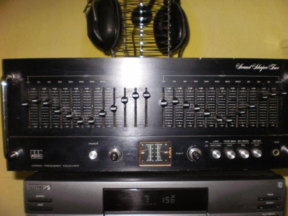CD Player Technics sl pg 460 a