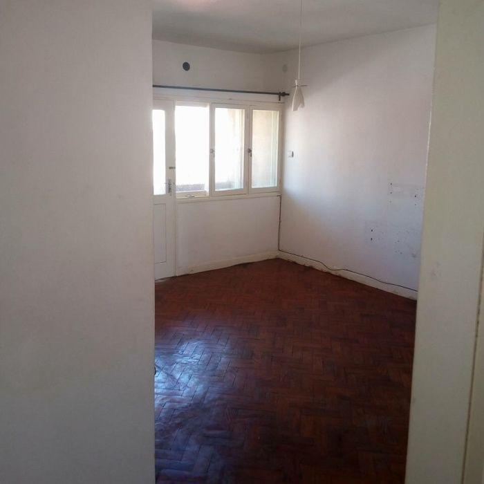 Vende-se excelente apartamento na polana na Tomás Nduda bem próximo a